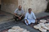 Aleppo september 2010 0154.jpg