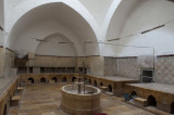 Aleppo september 2010 0155.jpg
