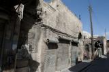 Aleppo september 2010 0158.jpg