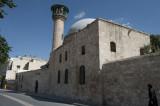Aleppo september 2010 0162.jpg