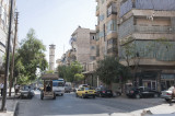 Aleppo september 2010 0164.jpg