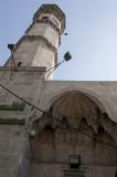 Aleppo september 2010 0165.jpg