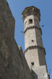 Aleppo september 2010 0167.jpg