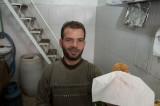 Aleppo september 2010 0179.jpg