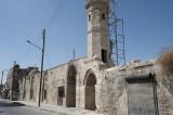 Aleppo september 2010 0181.jpg