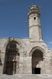 Aleppo september 2010 0182.jpg