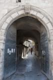 Aleppo september 2010 0183.jpg