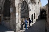 Aleppo september 2010 0184.jpg