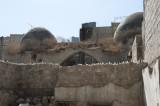 Aleppo september 2010 0186.jpg