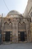 Aleppo september 2010 0187.jpg