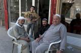 Aleppo september 2010 0189.jpg