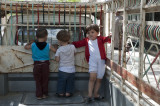 Aleppo september 2010 0191.jpg