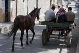 Aleppo september 2010 0192.jpg