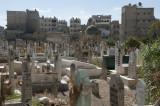 Aleppo september 2010 0193.jpg