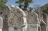 Aleppo september 2010 0194.jpg