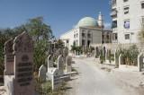 Aleppo september 2010 0196.jpg