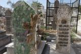 Aleppo september 2010 0197.jpg