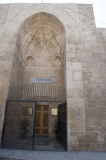 Aleppo september 2010 0203.jpg