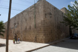 Aleppo september 2010 0205.jpg