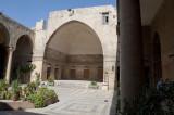 Aleppo september 2010 0208.jpg
