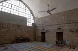 Aleppo september 2010 0218.jpg