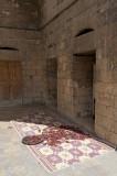 Aleppo september 2010 0219.jpg