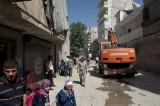 Aleppo september 2010 0221.jpg