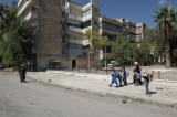 Aleppo september 2010 0222.jpg