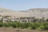 Ain Dara 2010 0501.jpg