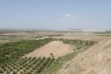 Ain Dara 2010 0512.jpg