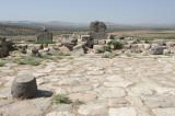 Ain Dara 2010 0541.jpg