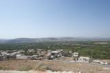 Ain Dara 2010 0573.jpg