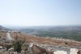 Ain Dara 2010 0576.jpg
