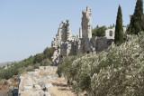 St Simeon 2010 0396.jpg