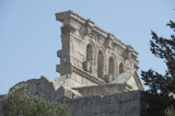 St Simeon 2010 0397.jpg