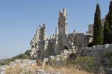 St Simeon 2010 0399.jpg