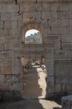 St Simeon 2010 0434.jpg