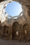 St Simeon 2010 0450.jpg