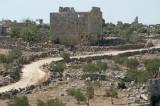 Deir Semaan 2010 0458.jpg