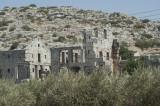 Deir Semaan 2010 0474.jpg