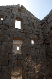 Deir Semaan 2010 0481.jpg
