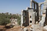 Deir Semaan 2010 0486.jpg