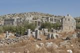 Deir Semaan 2010 0489.jpg