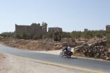 Deir Semaan 2010 0493.jpg