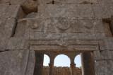 Mushabbak 2010 0328.jpg