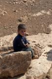 Mushabbak 2010 0362.jpg