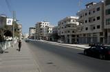 Tartus 2010 0626.jpg