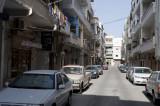 Tartus 2010 0627.jpg