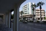 Tartus 2010 0628.jpg