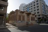 Tartus 2010 0629.jpg